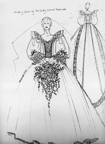 Wedding Dresses amp Toronto Bridal Boutique  Camellia